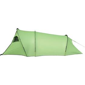 Eureka! Greenleaf Hut SUL Tent green